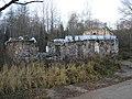 Развалины хутора возле Судрабкални drupas pie Sudrabkalniem - panoramio.jpg