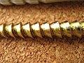 Резьба дюбель-гвоздя для ручного монтажа.JPG