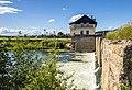 Река Воя в Нолинском районе Кировской области у бывшей ГЭС.jpg