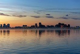Река Казанка в Казани.jpg