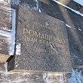 Ромащенка І.Ф. могила.jpg