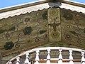 Роспись дома Малые Корелы.jpg