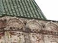 Россия, Нижегородская область, Балахна, церковь Никольская, 11-00 09.05.2006 - panoramio.jpg