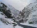 Россия Russia - panoramio - Matveev Michail (21).jpg