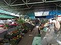 Ростов-на-Дону, пр.Будённовский,12, Центральный рынок, 25.05.2015 - panoramio.jpg