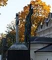 СК Донской монастырь, Некрополь 08.10.18.jpg