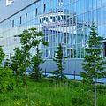 Салехард, аэропорт - panoramio (2).jpg