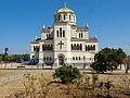 Севастополь 2014 - panoramio (22).jpg