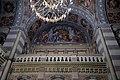 Семінарська церква (Трьох-Святительська церква), Чернівці. 01.jpg