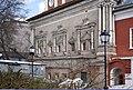 Симонов мужской монастырь (8392134839).jpg