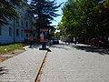 Симферополь 2014 - panoramio (32).jpg