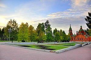 Сквер.на.Алом.поле(Челябинск)