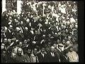 Смычка Северного и Южного участка Турксиба 21 апреля 1930-го года.jpg