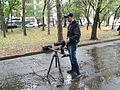 Снимаем кино 2014 ф4.JPG