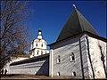 Спасо-Андроников монастырь - panoramio (4).jpg