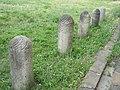 Старий Крим. Мечеть хана Узбека. Давні поховання.jpg