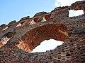 Стена замка Рагнит.jpg