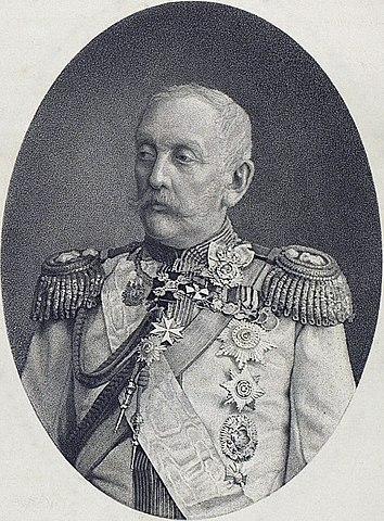 Фото 1870-х годов
