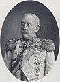 Суворов Александр Аркадьевич, 1870-е годы.jpg