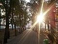 Театральний сквер, м.Харків.jpg