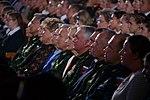 Торжественная церемония празднования юбилея пансиона Минобороны РФ 07.jpg
