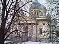 Троицкий собор..jpg