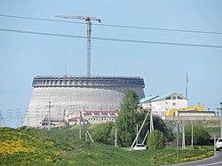 Узвядзенне Беларускай АЭС (2015) (02).jpg