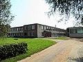 Училище (le lycée professionnel) - panoramio.jpg