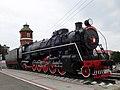 ФД20-2697, Россия, Курганская область, станция Курган (Trainpix 135822).jpg