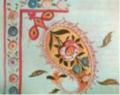 Фрагменты росписей гостевой комнаты имарета Мир Мохсуна Навваба.png