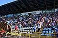 Футбол. Стадион Подолье. Фото 64.jpg