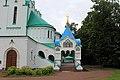 Фёдоровский собор (Царское село)2.jpg