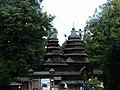 Храм Премудрості Божої УГКЦ - panoramio.jpg