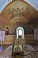 Храм святого Андрія Первозванного.jpg