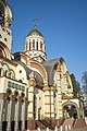 Храм святого равноапостольного великого князя Владимира (г.Сочи) 09.jpg