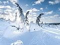 Хранители горы Нуорунен 01.jpg