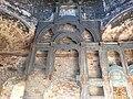 Церковь Архангела Михаила интерьер.jpg