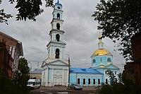 Церковь Введения во храм Пресвятой Богородицы1.JPG