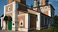 Церковь Входа Господня в Иерусалим 02.jpg