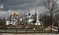 Церковь Николы Рубленого.jpg