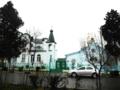 Церковь в Дербенте.png