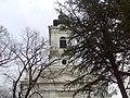 Црква Каћ.jpg