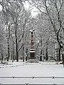 Цусимский обелиск01.jpg