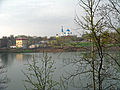 Черное озеро.Гатчина 01.JPG