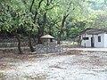 Эгейский Национальный Парк, Турция-17.JPG