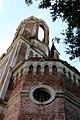 Элементы фасада лютеранской кирхи.jpg