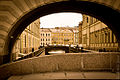 Эрмитажный мост.jpg