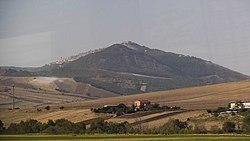Южно-итальянские пейзажи-2 - panoramio.jpg