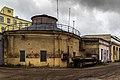 Якорный завод.jpg