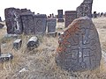 Նորատուսի մեծ գերեզմանոցը (Գեղարքունիք) 17.jpg
